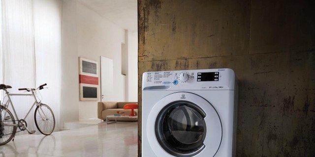 Lavatrici: il modello giusto per ogni esigenza