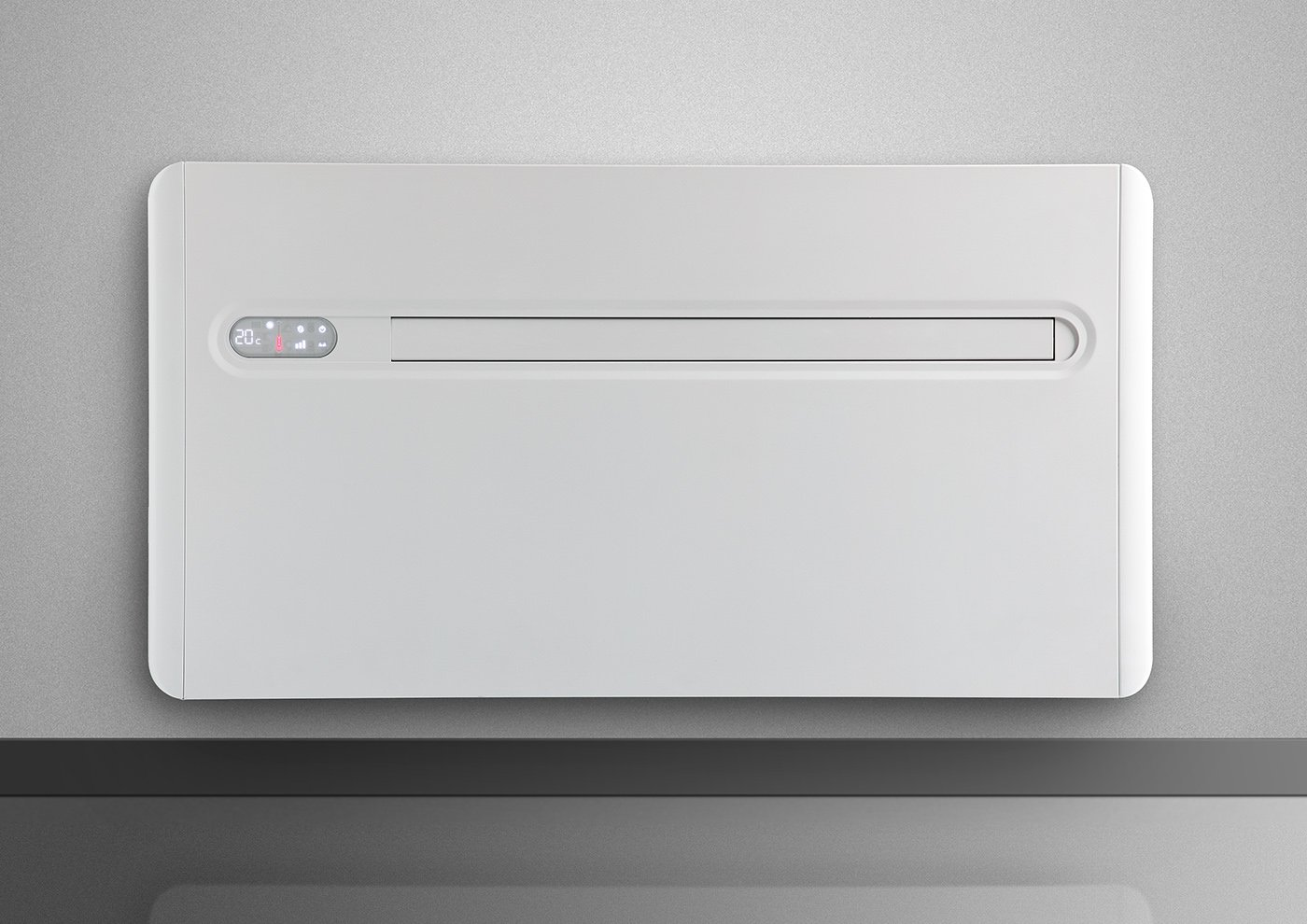Climatizzatori unit esterna piccola installazione - Condizionatore unita esterna piccola ...