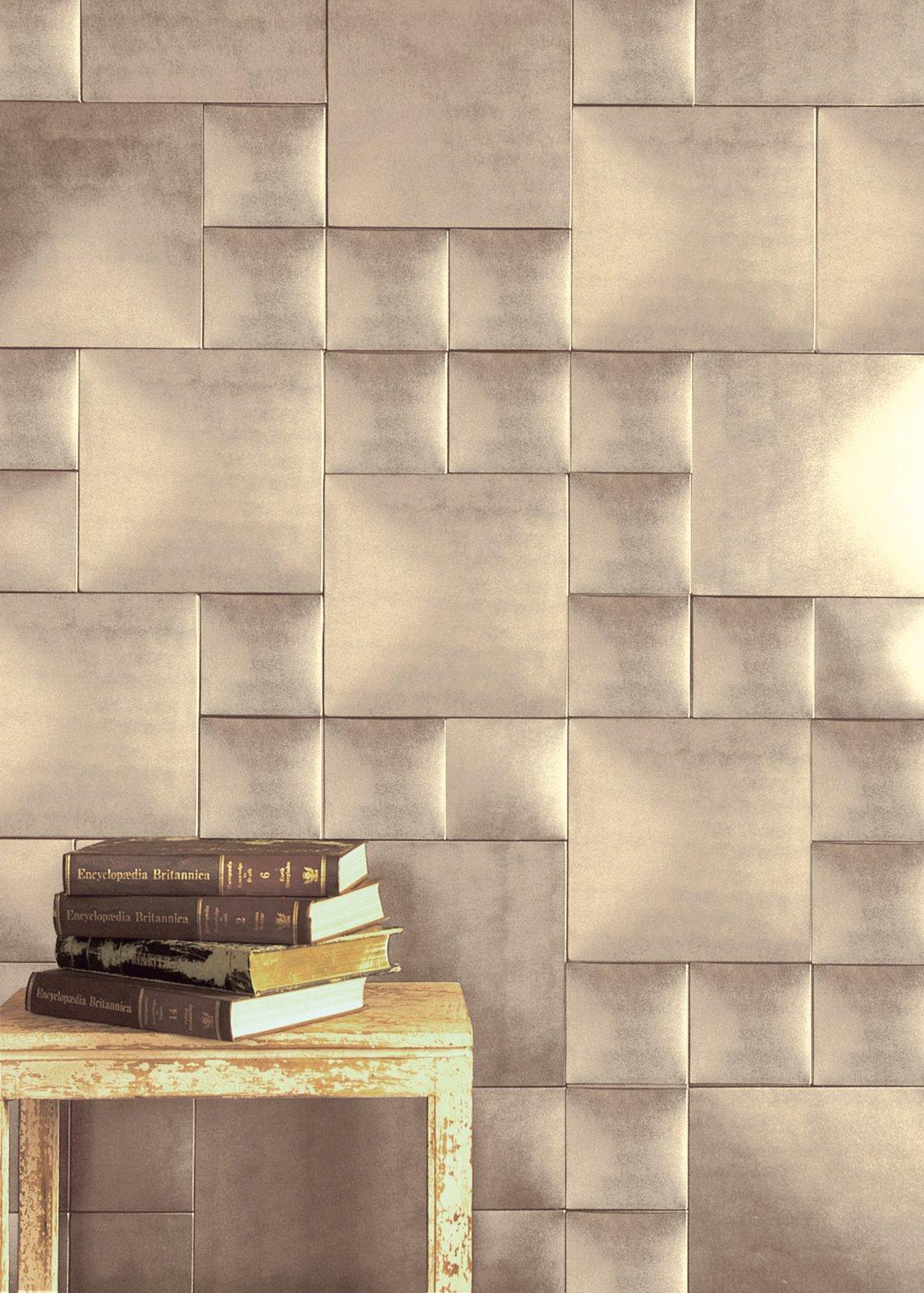 la carta da parati per trasformare le pareti di casa