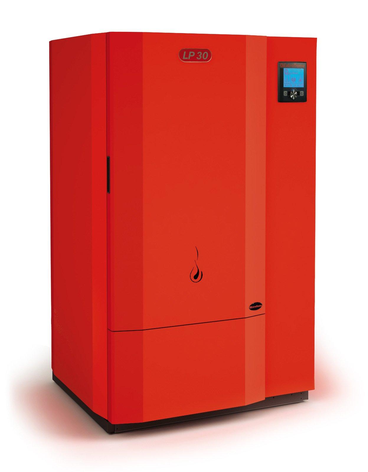 Tubi pellet prezzi installazione climatizzatore for Pellet bricoman