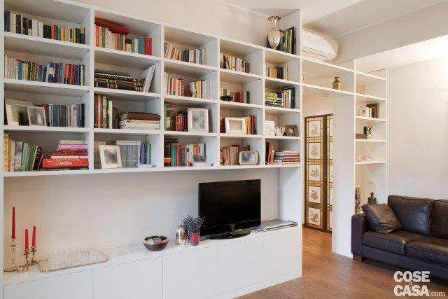 fiorentini-casadainesi-libreria