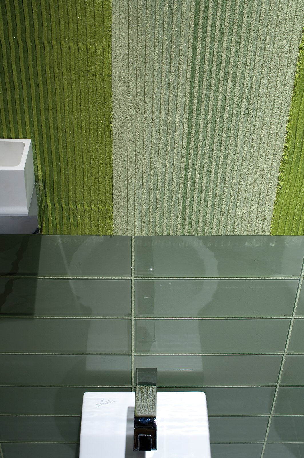 ristrutturare il bagno 10 informazioni utili cose di casa