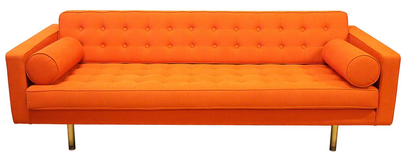 Divani da 200 a 2000 euro cose di casa for Divani da design