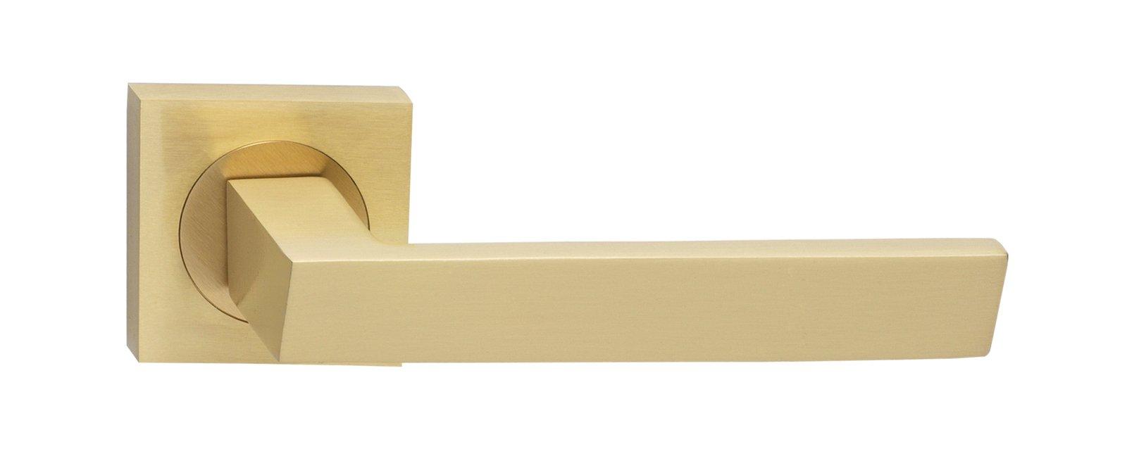 Maniglie avanti con le nuove cose di casa for Maniglie porte oro