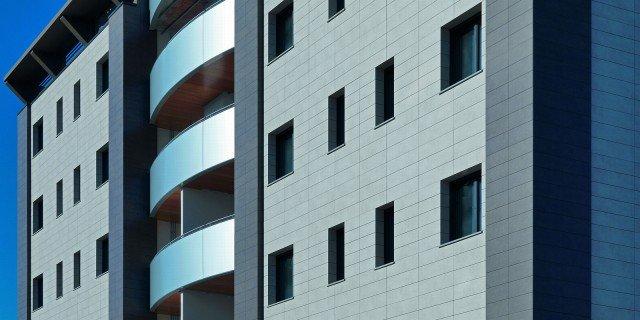 Lavori condominiali: da giugno si paga in anticipo