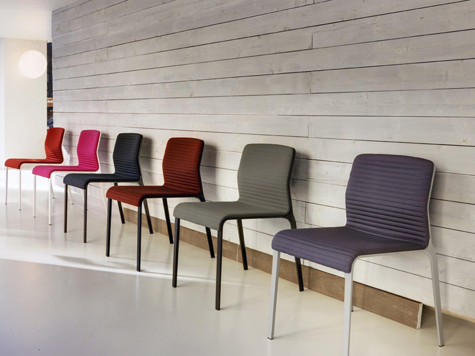 Sedie Design Occasioni ~ bukadar.info = galleria di sedie foto e le ...