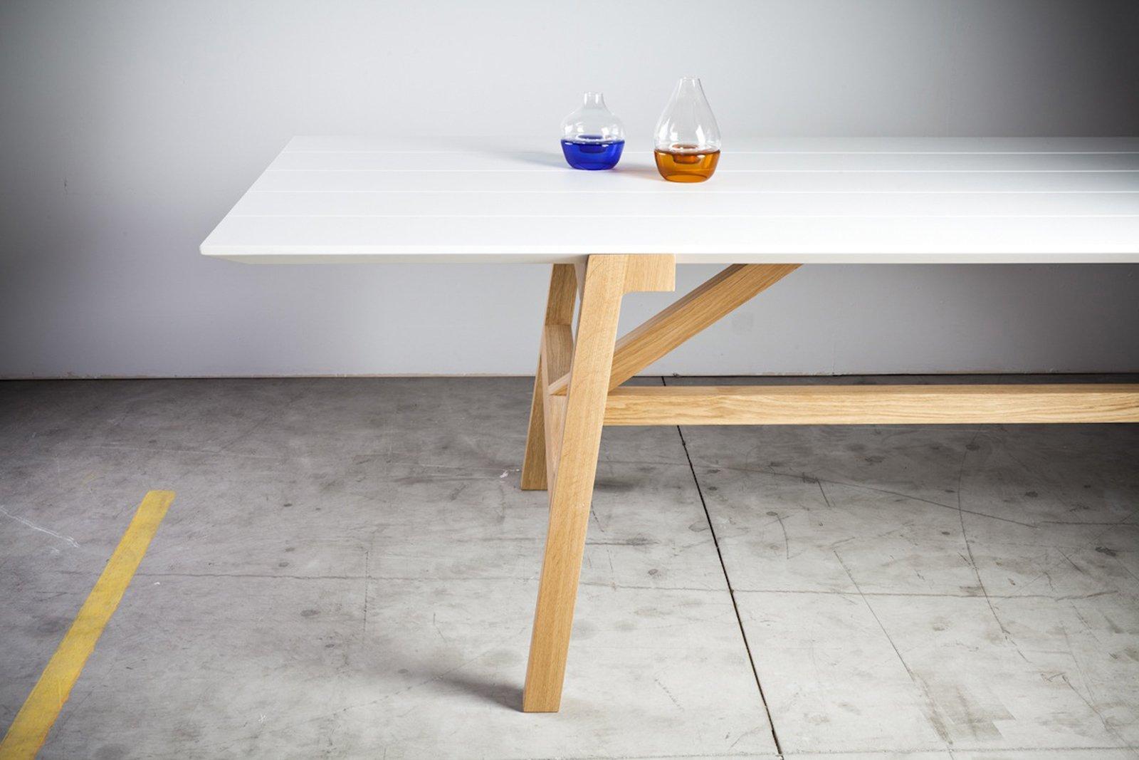 Design tavoli mini maxi cose di casa - Tavoli design famosi ...