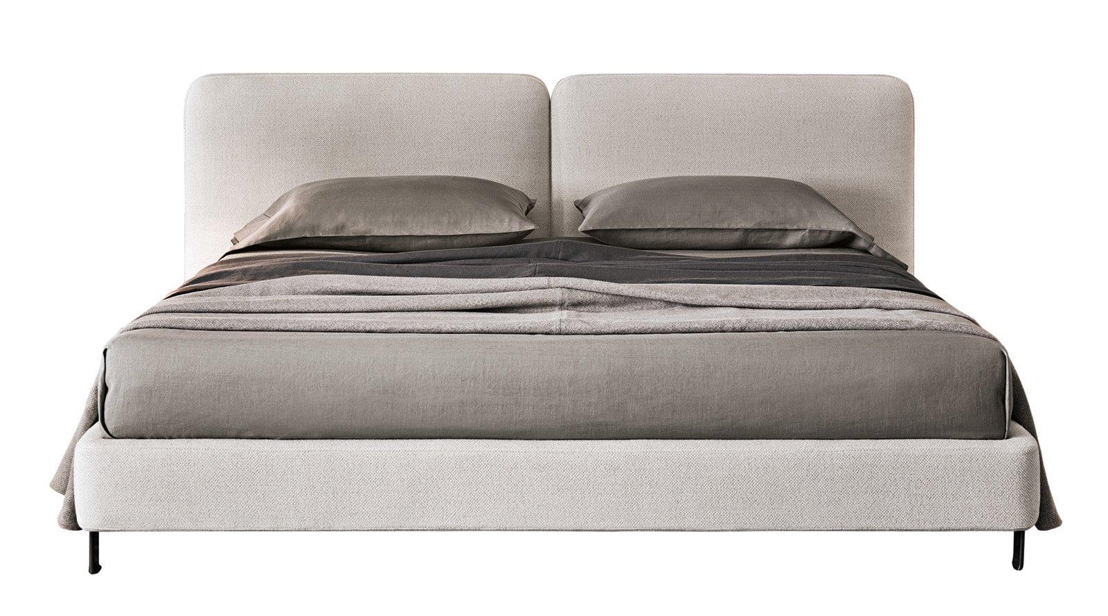 Cuscini testata letto online - Cuscino testata letto ...