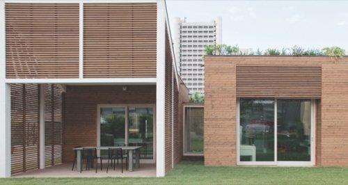 Finestra quale materiale preferire cose di casa for Opzioni materiale esterno casa