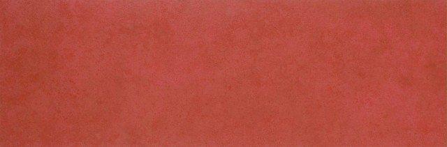 È una monocottura in pasta bianca con superficie satinata la piastrella 32,5 x 97,7cm rettificata; prezzo da rivenditore. Serie Oficina7 di Marazzi