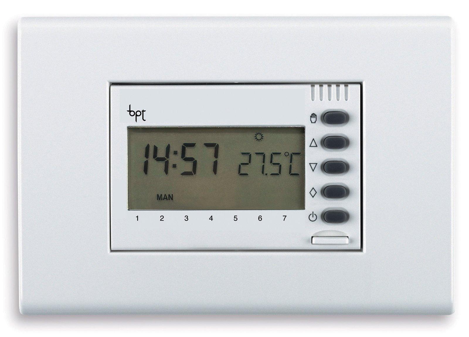 Schemi Elettrici Casa : Impianto elettrico nuovo: come va fatto cose di casa