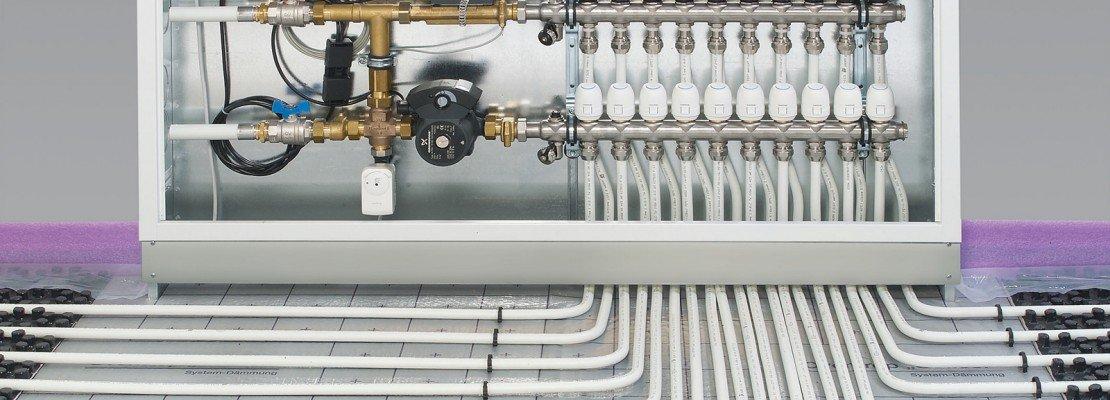 Aerazione forzata pannelli radianti consumi for Pannelli radianti infrarossi portatili