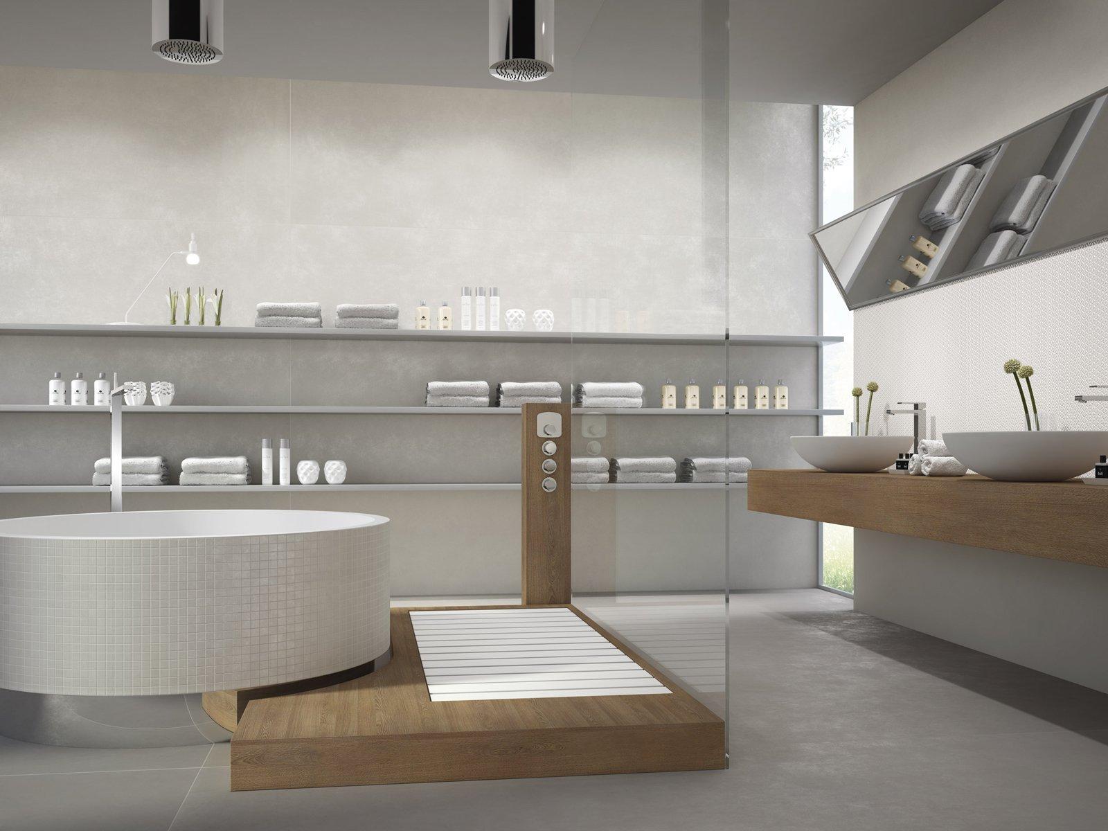 Ceramiche le piastrelle belle e durevoli cose di casa - Piastrelle in laminato ...