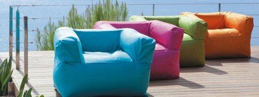 Divani consigli e idee sull 39 arredamento cose di casa for Divani per terrazzo