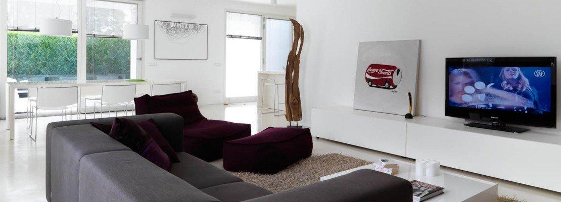 L impianto elettrico sicuro cose di casa - Realizzare impianto elettrico casa ...