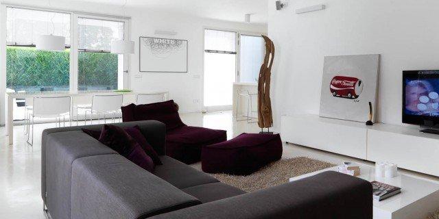 L impianto elettrico sicuro cose di casa - Impianti sicurezza casa ...