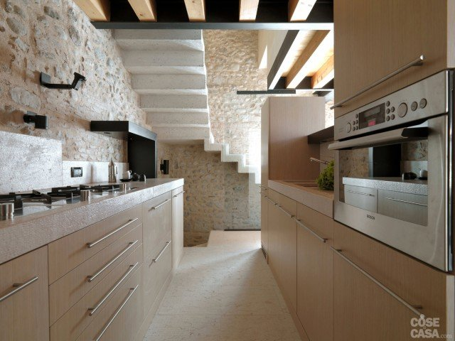 pecchio-casabassot-cucina1