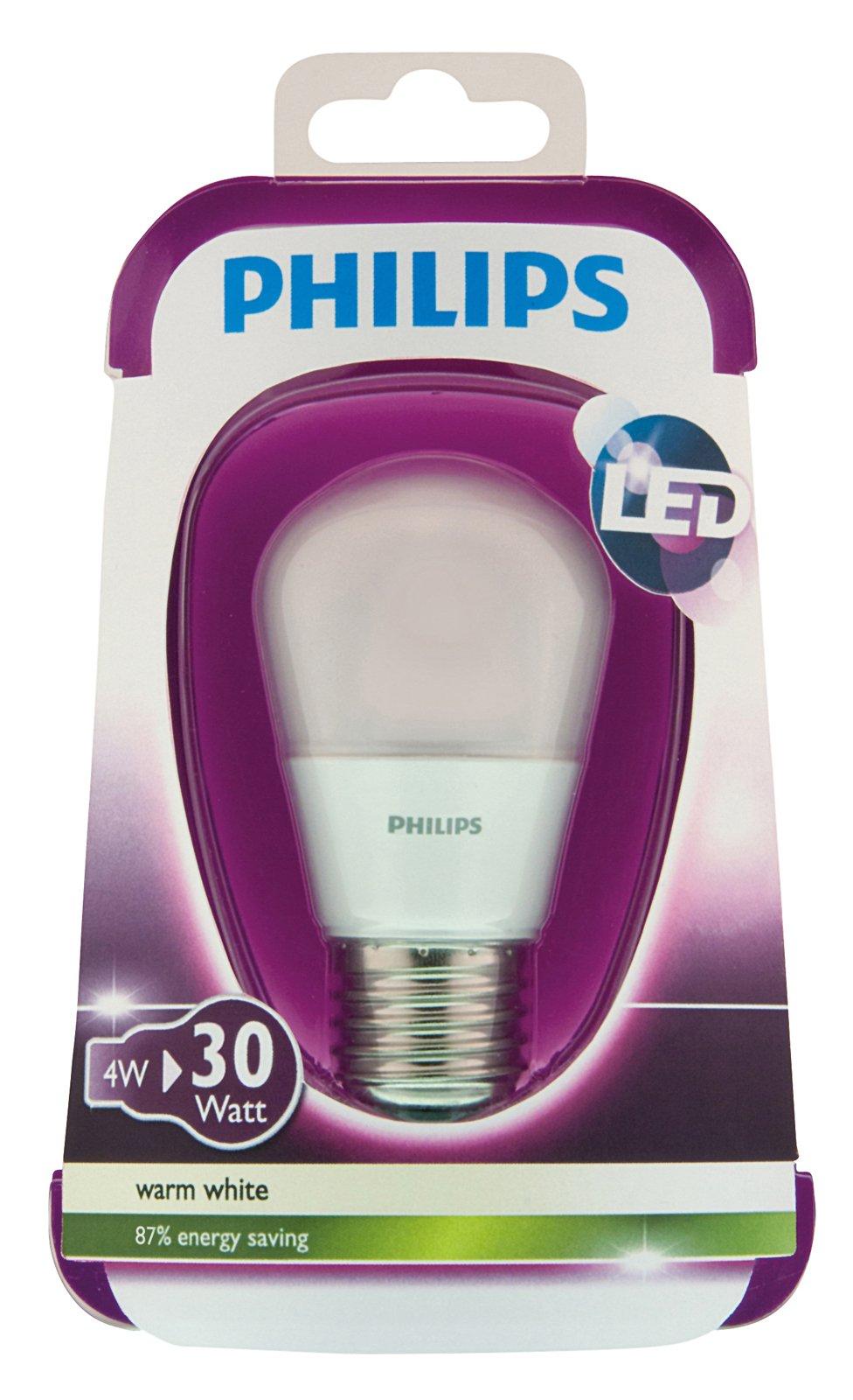 Lampadine come trovare quella che serve cose di casa - Philips illuminazione casa ...