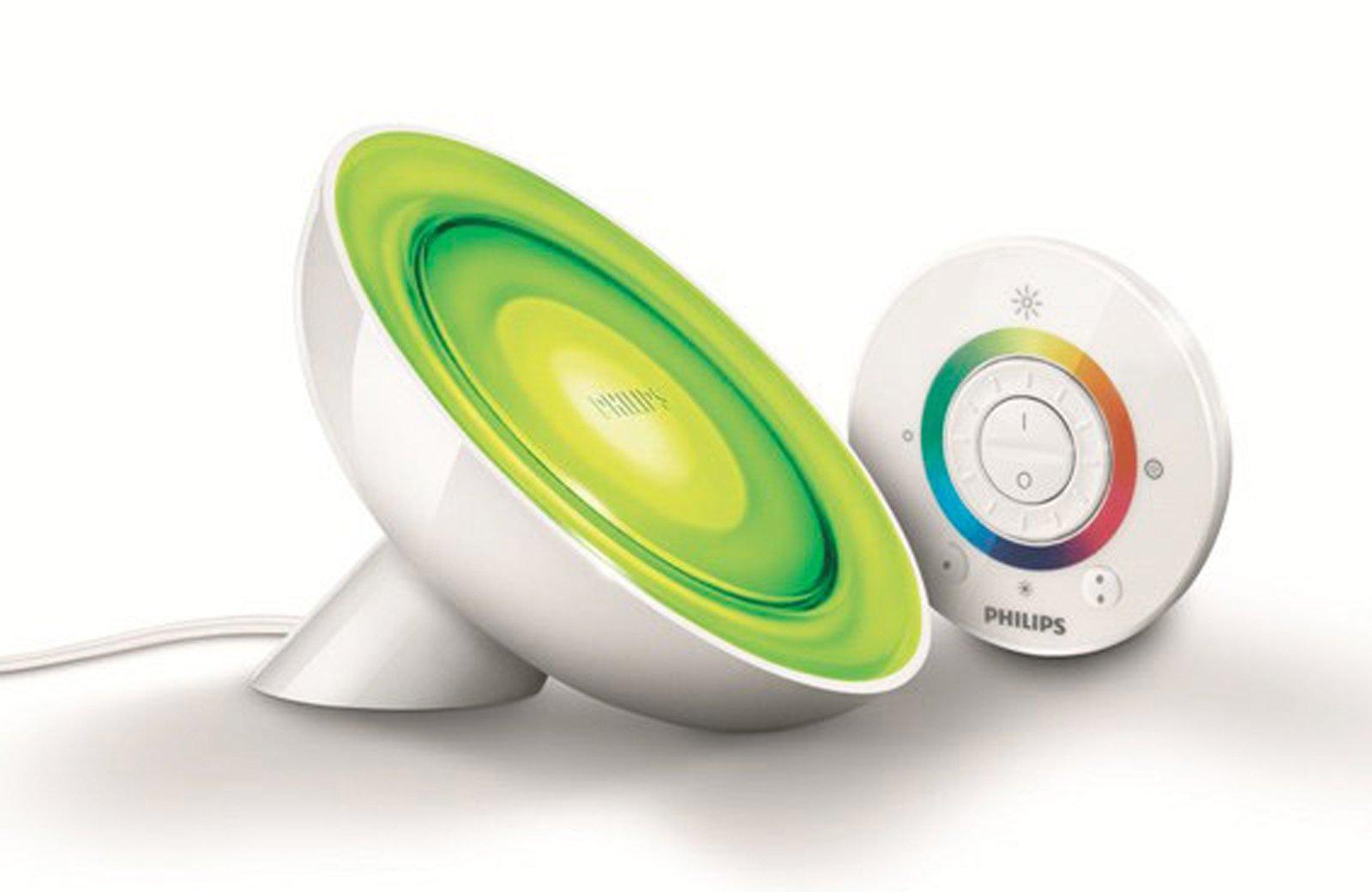 Illuminazione Terrazzo Senza Corrente: Illuminazione: lampade e ...