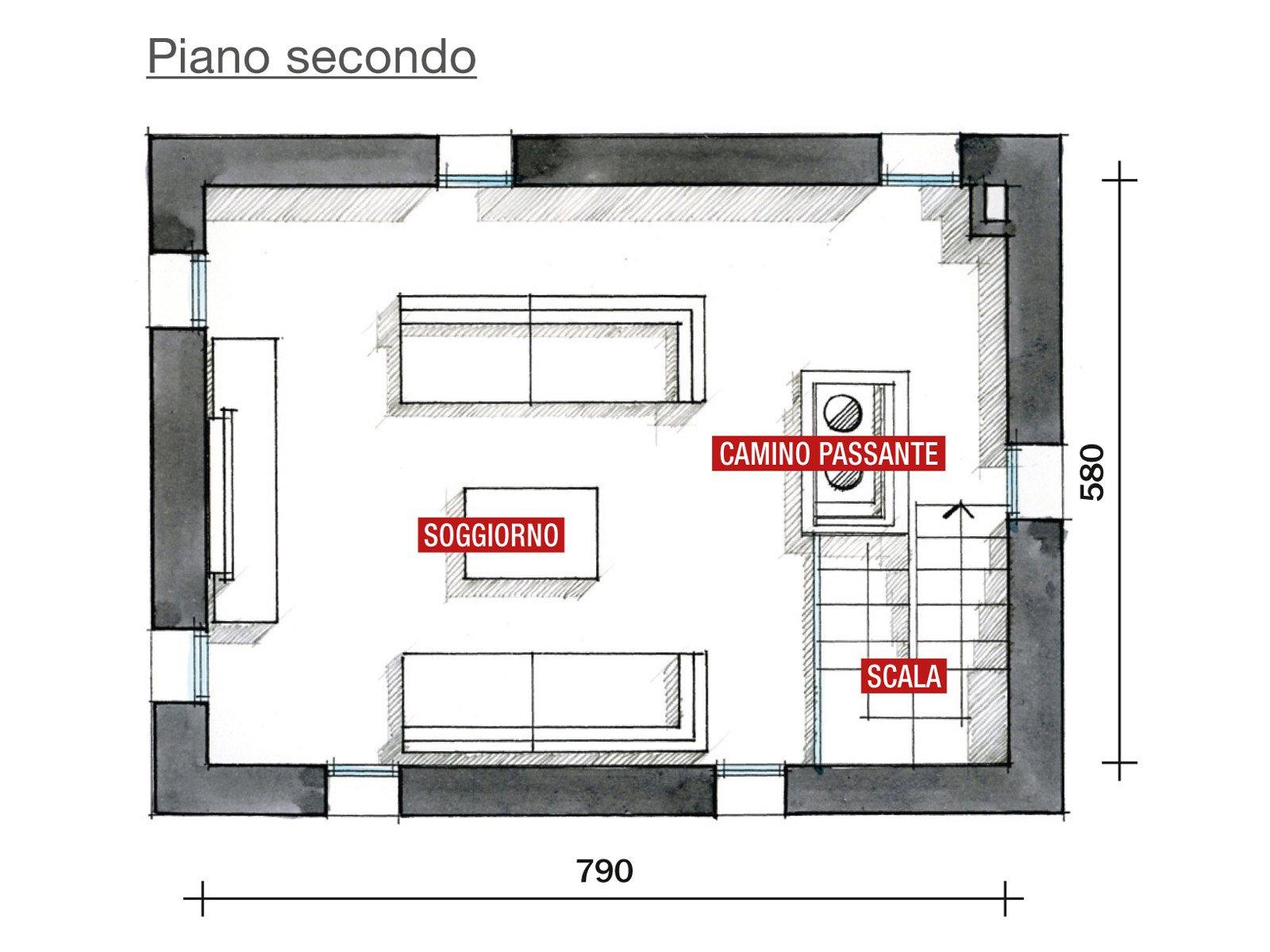 molto case moderne progetti jz08 pineglen