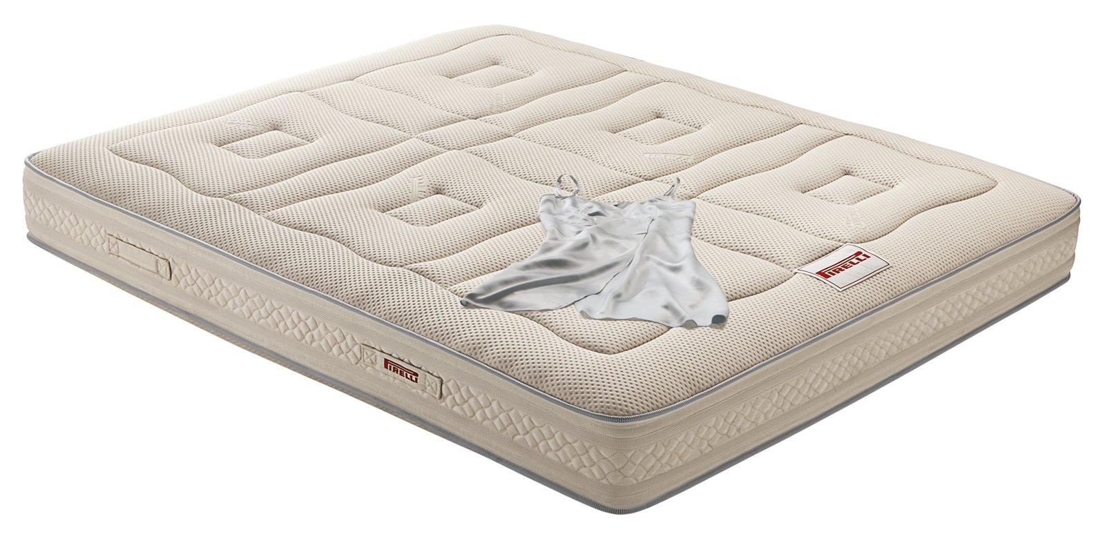 Materassi per dormire bene - Cose di Casa