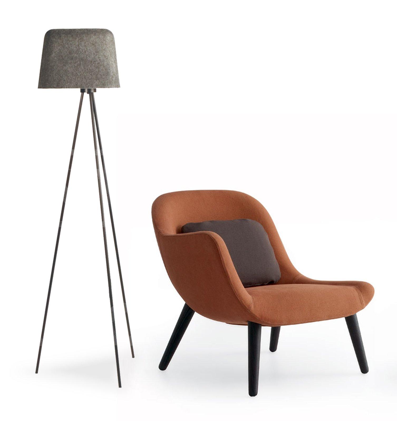 Ikea lampadari in tessuto la collezione di disegni di lampade che presentiamo - Lampadari ikea catalogo ...
