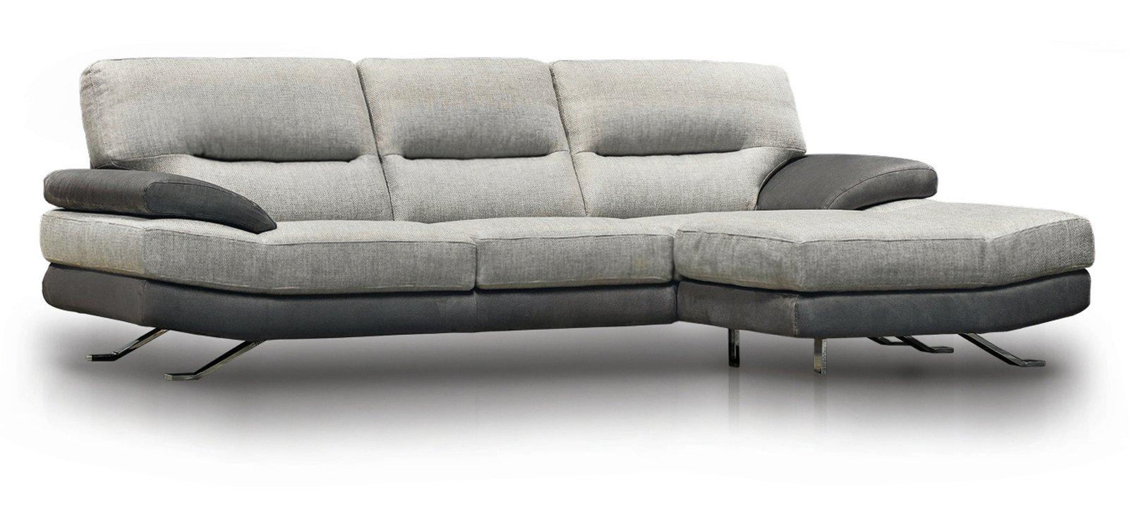 Design Duemila Divani Prezzi.Divani Da 200 A 2000 Euro Cose Di Casa