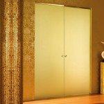 Porte scorrevoli per risolvere problemi di spazio cose di casa - Telaio porta scrigno prezzo ...