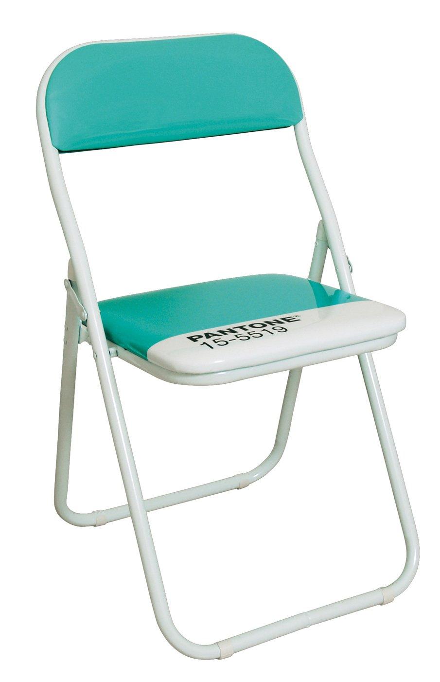 sedie low cost 15 modelli a meno di 100 euro cose di casa. Black Bedroom Furniture Sets. Home Design Ideas