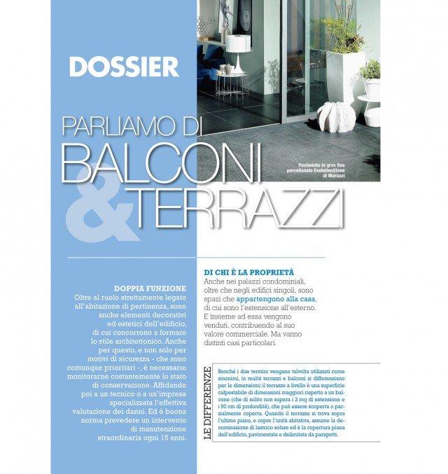 •4*CDC06_135146 Dos balconi e terrazzi MD3x.indd