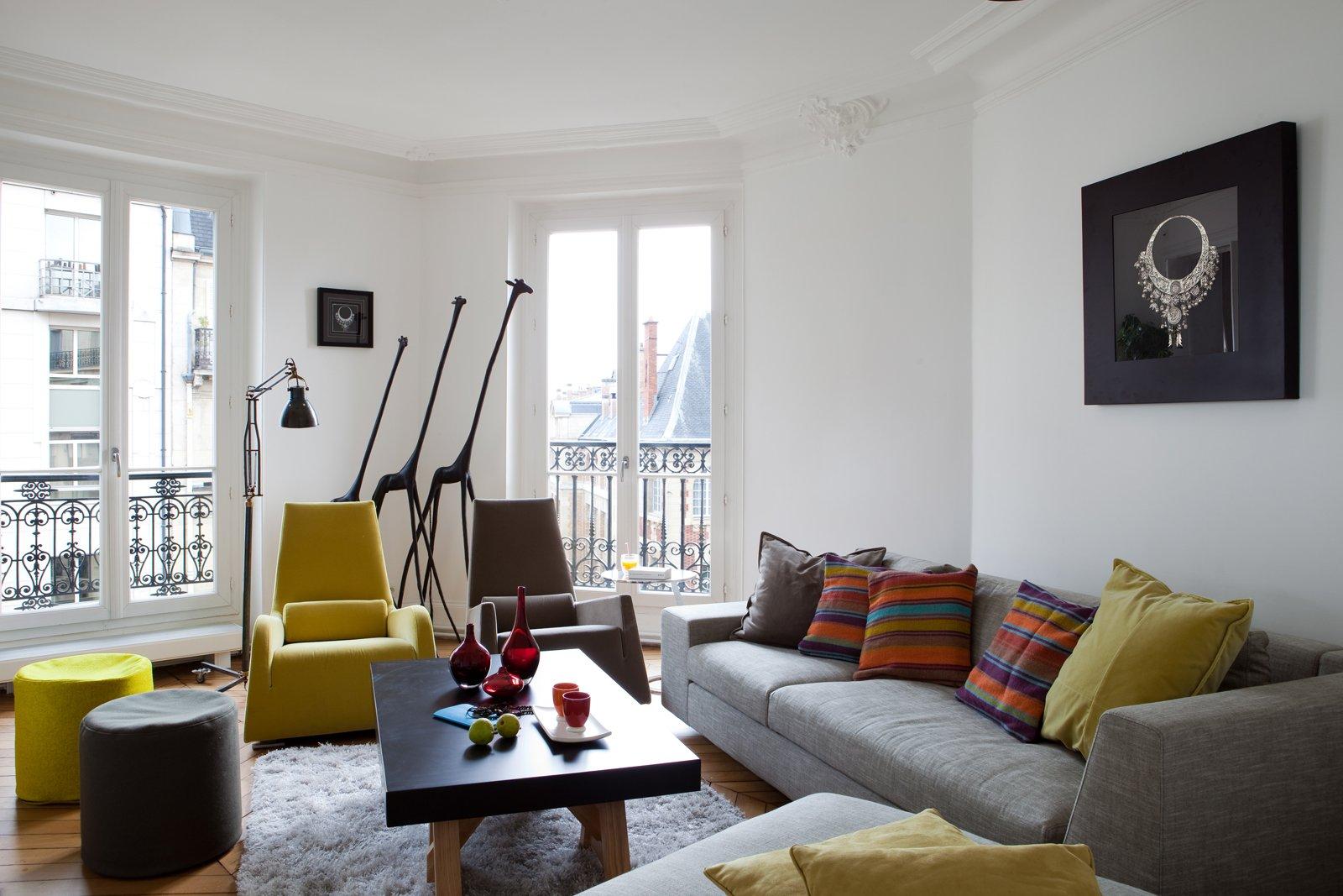 In edicola cose di casa cose di casa for Moderni minuscoli kit di case
