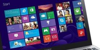 Tablet e ultrabook: sempre connessi con la rete