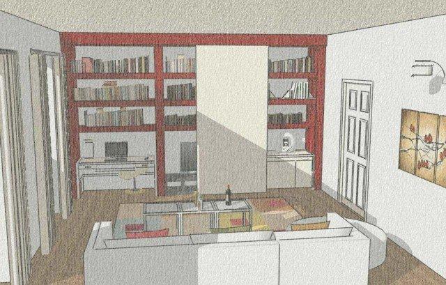 studio-anta-disegno-soggiorno