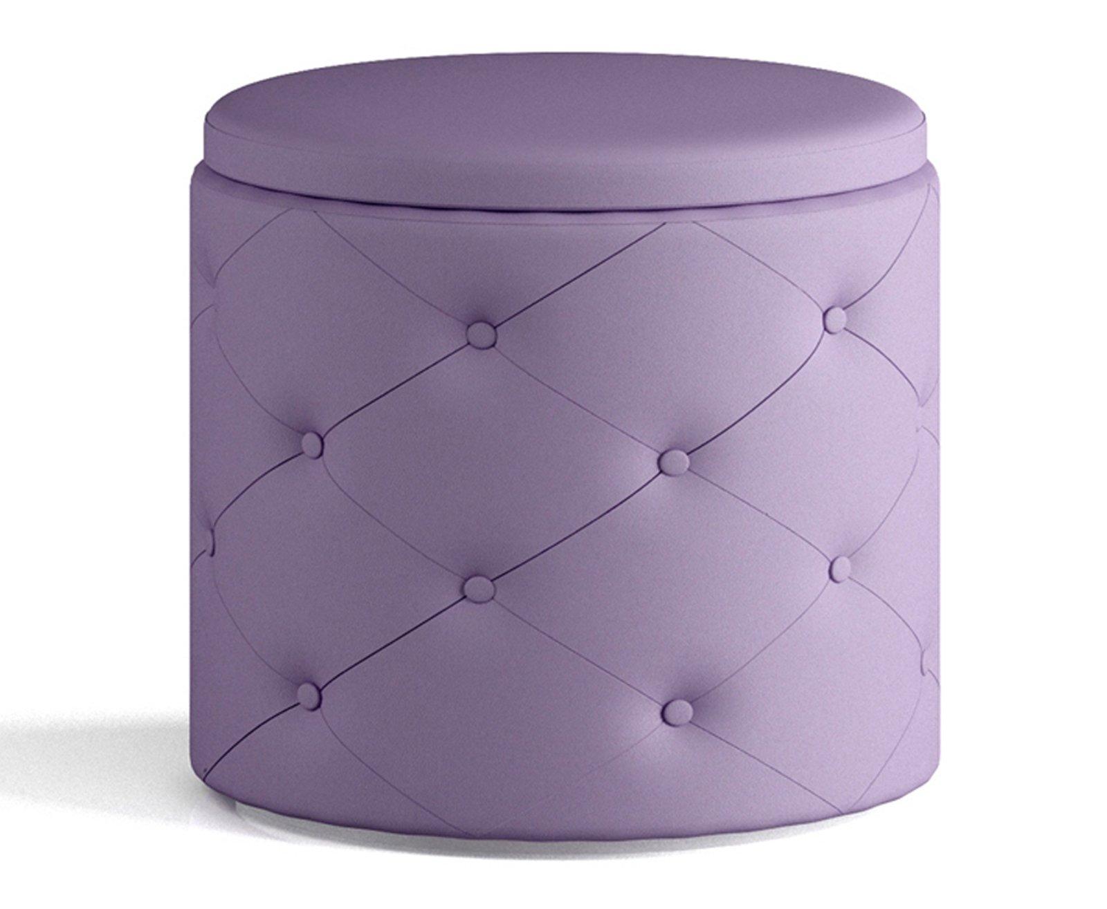 Pouf non solo una seduta in pi cose di casa - Pouf contenitori ikea ...