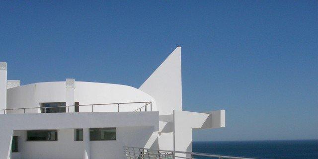 Impermeabilizzare Terrazzi E Balconi Cose Di Casa