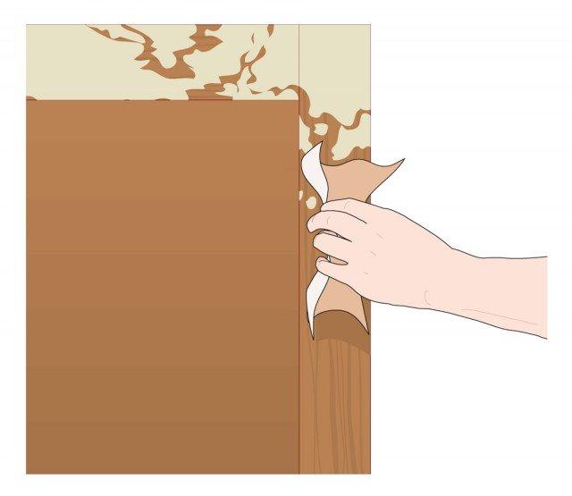 verniciare-persiane-disegno2