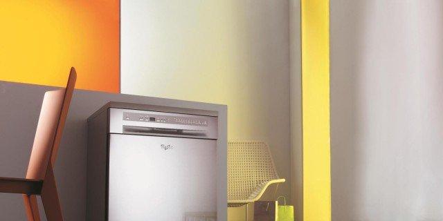 Lavastoviglie: risparmiare acqua ed energia con la lavastoviglie
