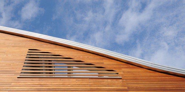 Isolamento termico per migliorare la casa