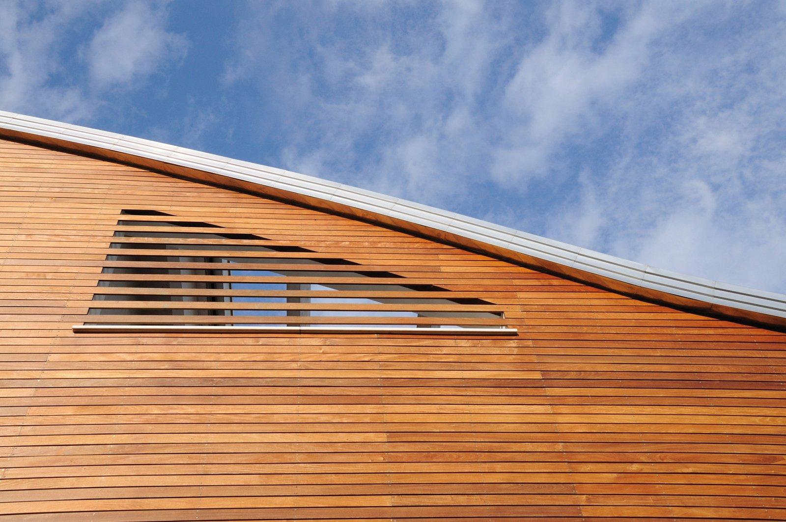 Isolamento termico per migliorare la casa - Cose di Casa