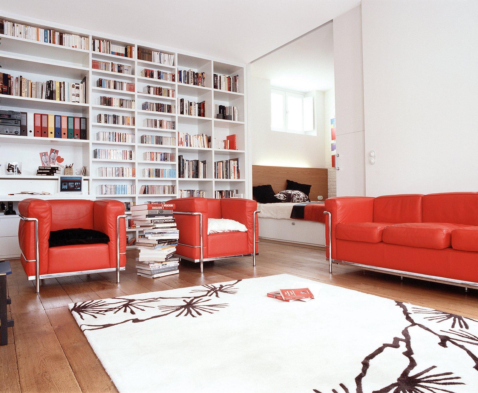 La migliore Ristrutturazione Casa Costi Al Mq Idee e immagini di ispirazione  ezsrc.com Trova ...