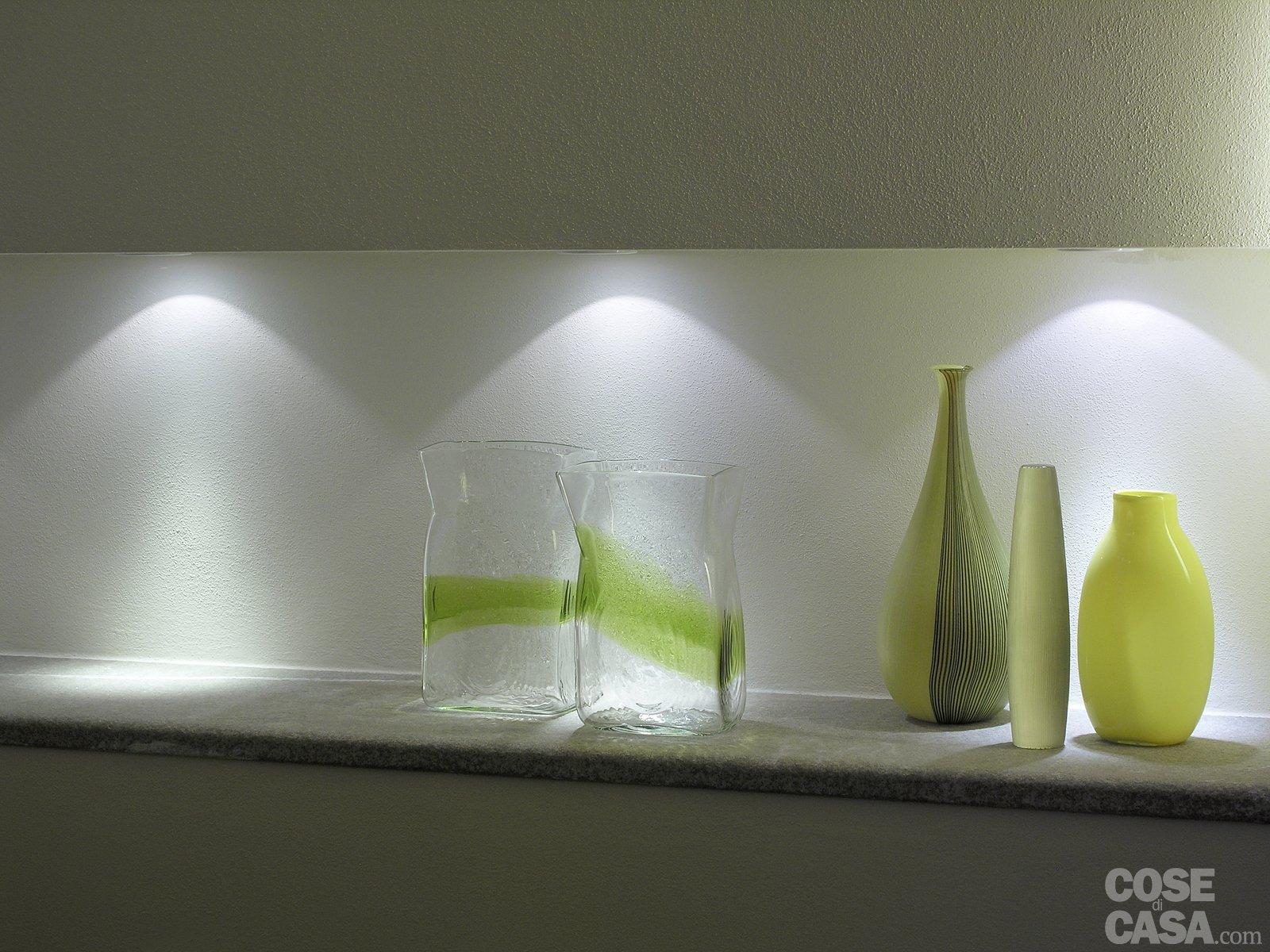 Una casa con tante idee da copiare cose di casa for Idee di design semplice casa