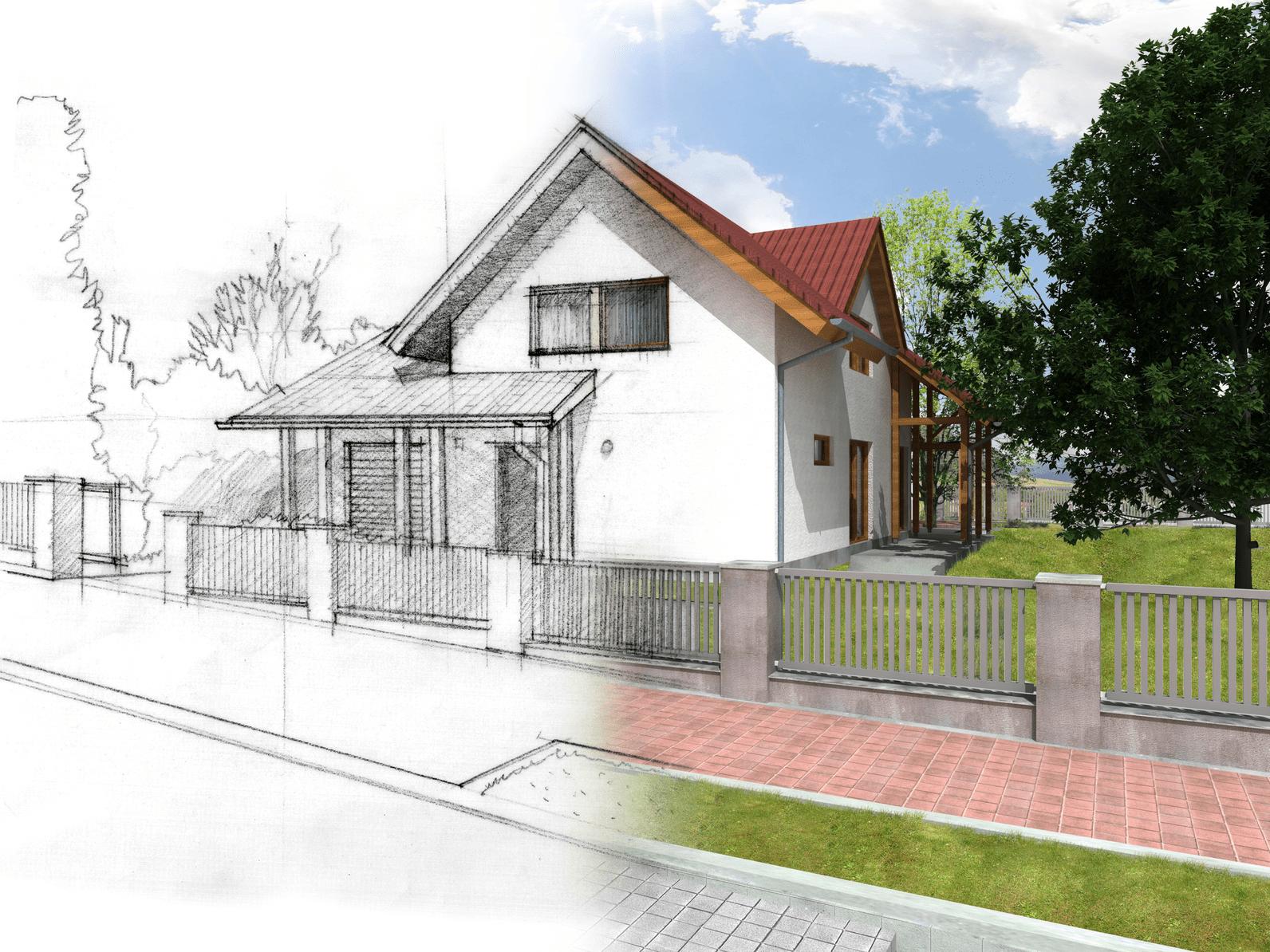 Ci sono agevolazioni per le nuove costruzioni cose di casa - Agevolazioni per ristrutturazione casa ...