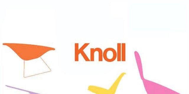 Vendita speciale di Knoll