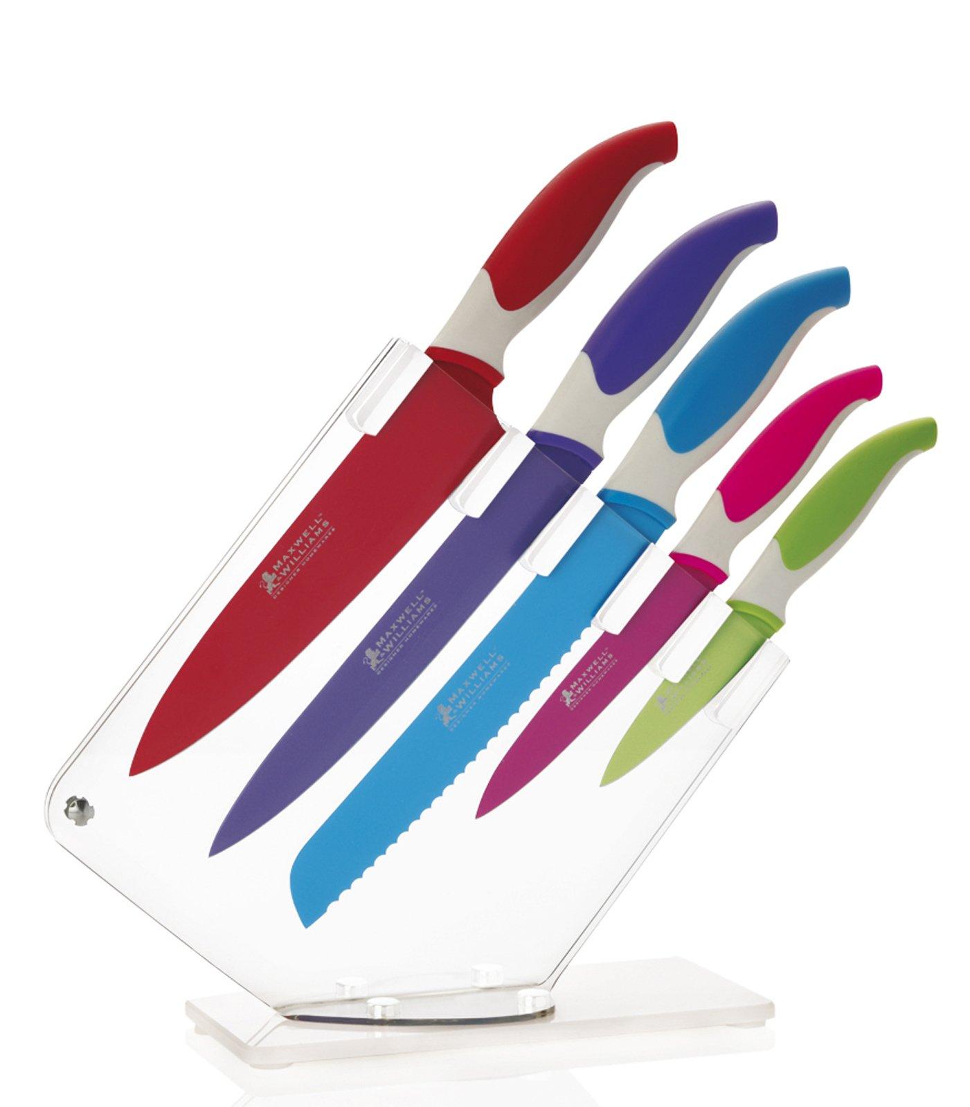 Cucina: utensili indispensabili. O quasi - Cose di Casa