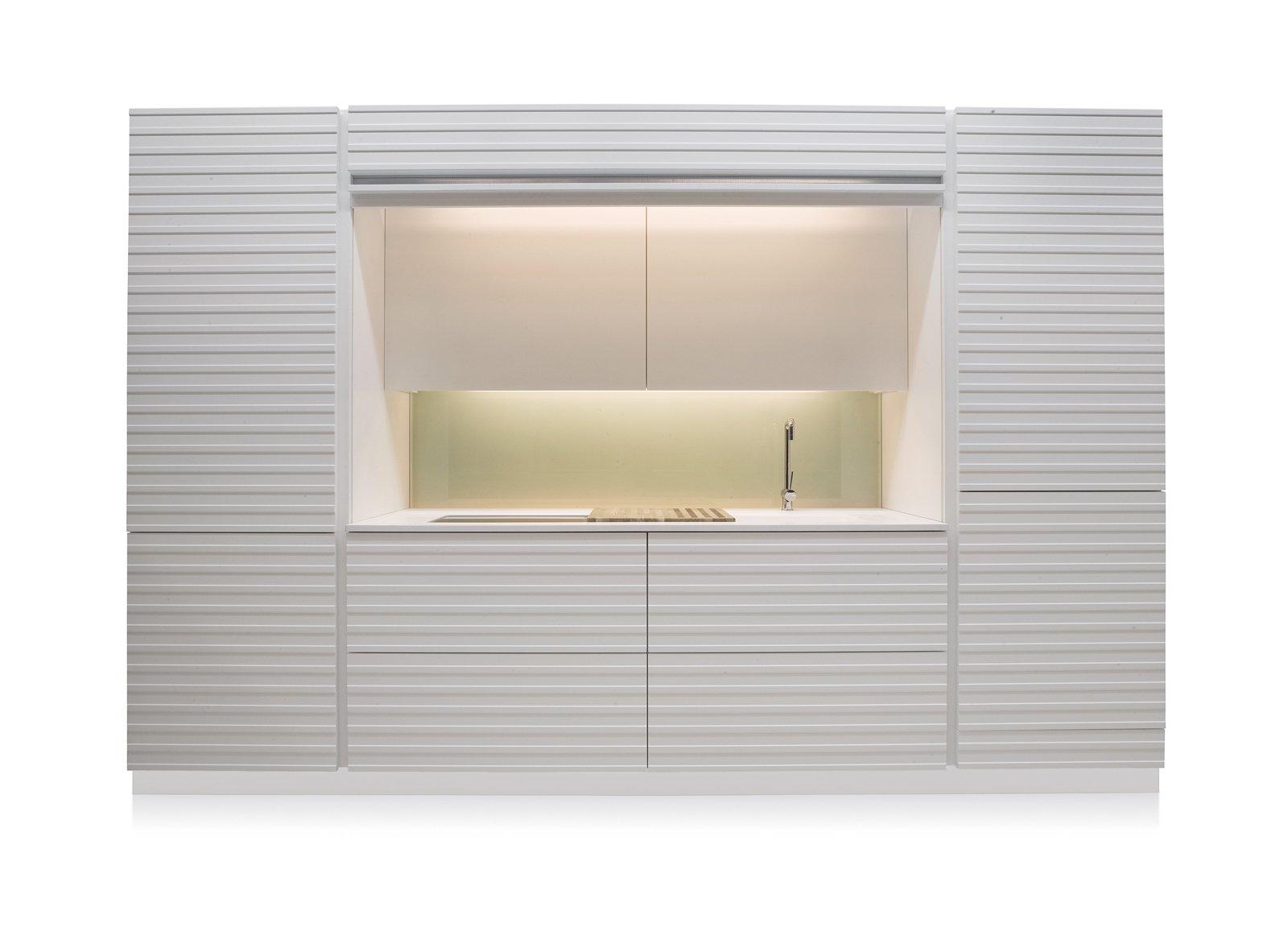 Veneta Cucine O Ikea | madgeweb.com idee di interior design