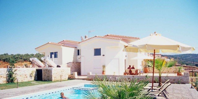 Casa tua come casa vacanza