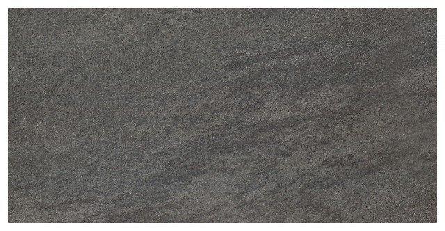 """Le piastrelle in monocottura porosa rossa da rivestimento sono disponibili in rosso, blu, verde smeraldo e bianco. I colori, realizzati con il metodo della smaltatura della pietra lavica, hanno un effetto luminoso e brillante. Il decoro """"Felci Rosso"""" misura 10,7 x 10,7 cm. Prezzo su preventivo. www.delconca.com"""