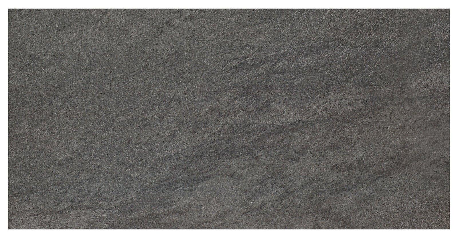 Mobili e arredamento: Rivestimento parete effetto pietra