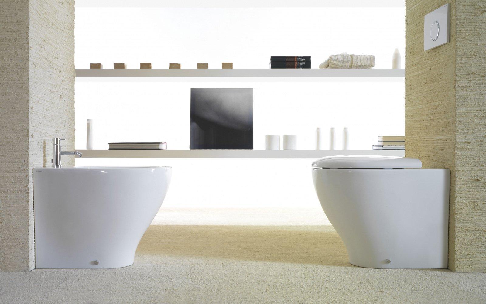 Bagni Moderni Globo : Sanitari ceramica per vasi e bidet cose di casa