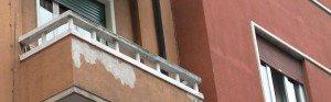 check-ip-facciata